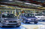 آغاز فروش فوق العاده ۴ محصول ایران خودرو با قیمت جدید+ جدول و جزئیات