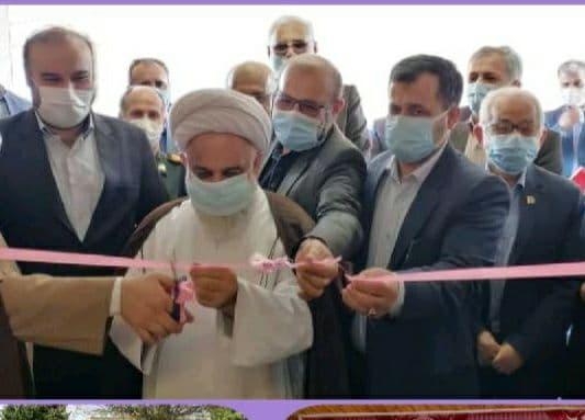 دانشگاه فرهنگیان شرق گیلان در رودسر راه اندازی شد