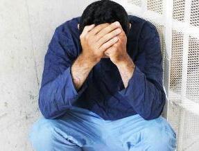 دستگیری سارق سابقهدار در لشت نشا | متهم ۳۷ساله به مرجع قضایی معرفی شد