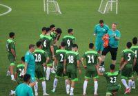 «دراگان اسکوچیچ» در تیم ملی فوتبال ایران ماندنی شد