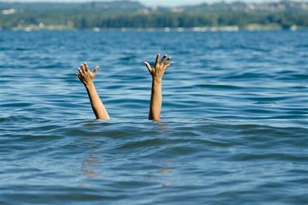 غرق شدن یک غیر بومی دیگر در زیباکنار بخش لشت نشا!