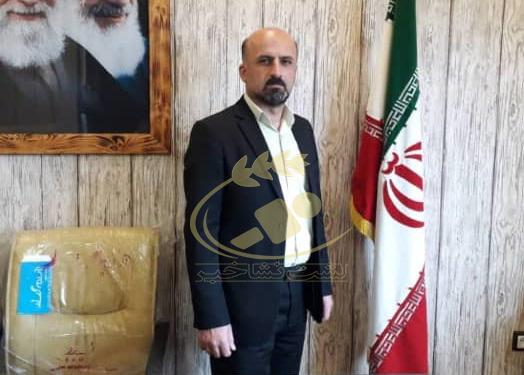 واکنش «سیدحسن میرهاشمی» به اظهارات رییس شورای ششم شهر لشت نشا