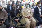 برگزاری جشن شکوفهها به مناسبت آغاز سال تحصیلی جدید در لشت نشا+ تصاویر