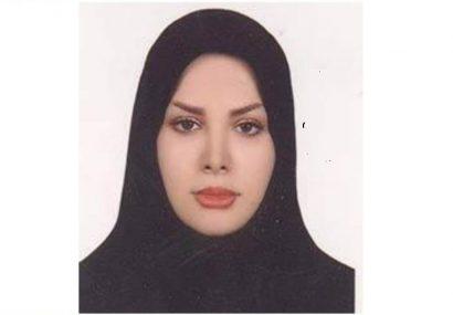 جزییات چگونگی فوت خانم وکیل لشت نشایی+ توضیحات پلیس گیلان